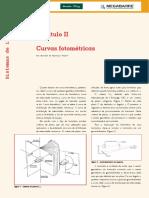 _1Ed73_fasc_iluminacao_cap2.pdf