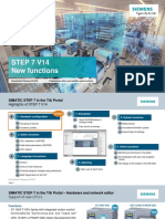 STEP_7_V14_new_functions.pdf