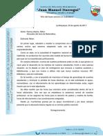 nilton.doc.pdf