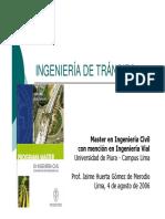 1._Int._y_Capacidad_y_NS_x1.pdf