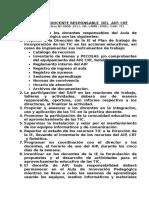 Funciones del DAIP 2.doc