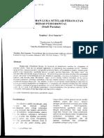 ipi341461.pdf