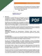 Scribd Alejandro Reyes Otero Paper Aplicación Del Aprendizaje Por Descubrimiento