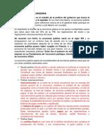 325528338-La-Economia-Publica.docx