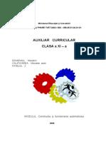 MECANICA XI CONSTRUCTIA SI FUNCTIONAREA AUTOMOBILULUI.pdf
