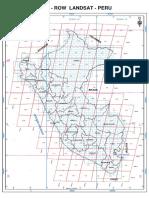 Path Row - Perú.pdf