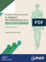 El-curriculum-por-competencias-en-educacion-superior.pdf