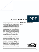a_good_man_is_hard_to_find.pdf