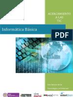 Cartilla de Informatica Basica 3
