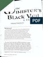 Minister_s Black Veil