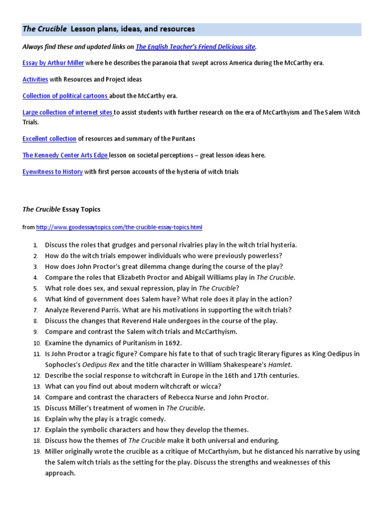 english teachers essay sample
