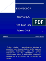 neumatica-110218224903-phpapp02.ppt
