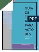 Copia_de_MANUAL_DE_TRBAJO_PARA_ACTO-LIBRO.pdf