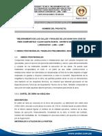 2.Especificaciones Tecnicas Especificas_rev01
