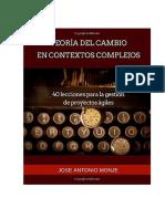 Teoria_del_Cambio_en_Contextos_Complejos.pdf