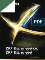 Z97 Extreme6.pdf