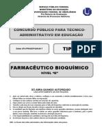 05f17e3cfa5de42020eaa6df34fb4805.pdf