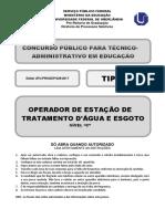 418db2ea5d227a9ea8db8e5357ca2084.pdf