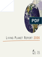 living_planet_report HUELLA CARBONO CONCEPTO.pdf