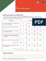 Calificacion_Descargable.pdf