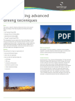 Understanding Advanced Drilling Techniques