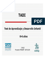 TADI.pdf
