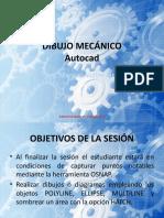 Autocad Clase IV