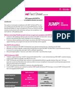 JUMP! on Demand Fact Sheet (3)