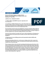 Managed Pressure Drilling   (SPE MPD seminar abstracts).pdf
