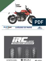 manual-de-despiece-para-mecanicos-Moto-Bajaj-pulsar-200-NS.pdf