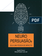 BrainPower - Neuro Persuasão.pdf