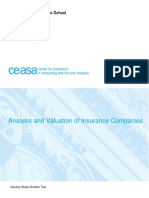 Analysis and Valuation of Insurance Companies - Final.pdf