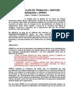 gestion_de_flujos_de_trabajos.doc
