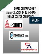 TIPOS DE COMPRESORES.pdf