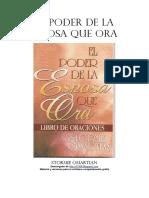 elpoderdelaesposa (1).pdf