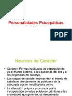 Personalidades Psicopáticas.ppt