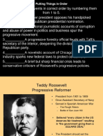 ap_chpt_28_ppt_roosevelt_and_progressives.ppt