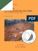 analisis-de-estabilidad-detaludes-suarez-burgos.pdf