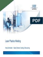 Laser Welding 2014-05-11_c