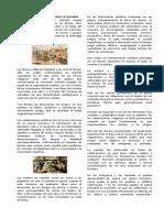 LA VIDA COTIDIANA DURANTE LA COLONIA.pdf