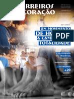 Revista_Guerreiros_do_Coracao.pdf