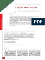 pericarditis.pdf