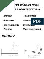 2.0 Rigidez Resistencia Confinamiento Etc