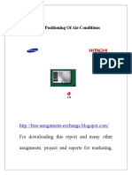 61720339-Brand-Positioning-of-Air-Conditions.doc