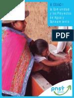 MÓDULO 1 La comunidad y los proyectos de agua y saneamiento.pdf