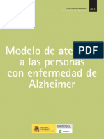 yanguas-modelo-01.pdf