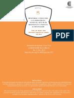 1073-2648-1-PB.pdf