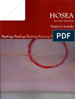 Hosea - Readings, readings - Landy-F.pdf