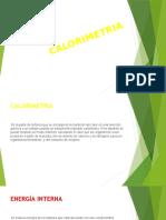 CALORIMETRIA.pptx