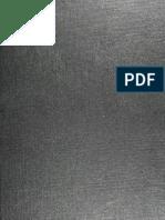 ISBI - Volume III.pdf